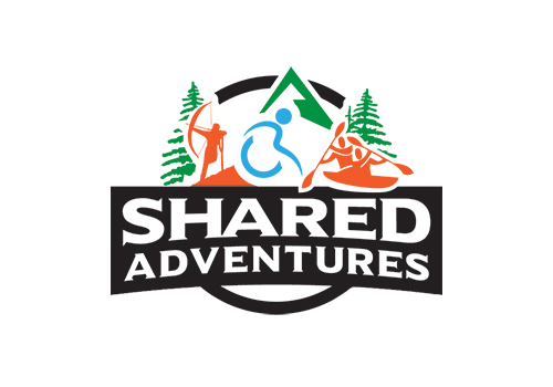 Shared Adventures 25th Birthday Bowl-a-thon