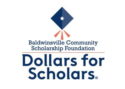 2020 Bowling For Dollars For Scholars