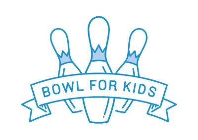 FLYF Bowl for Kids 2020