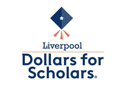 2020 Liverpool Dollars for Scholars Bowl-a-Thon