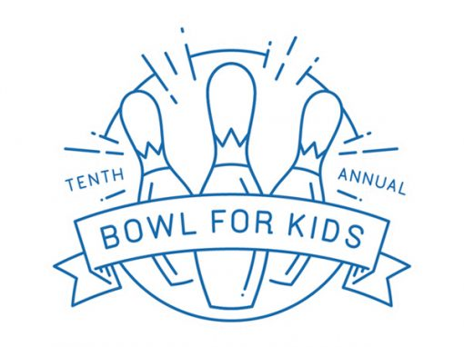 FLYF Bowl for Kids 2020