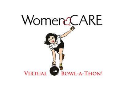 WomenCARE 24th Annual Strike Out Against Cancer Bowl-a-thon