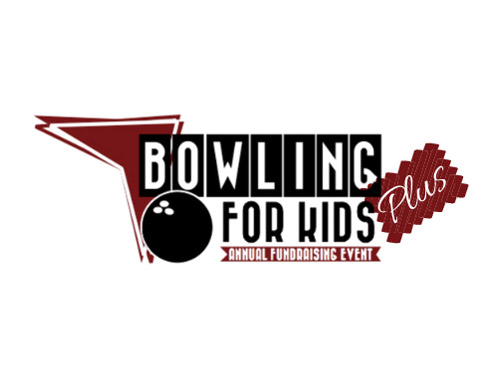 CMC Bowling for Kids PLUS 2021