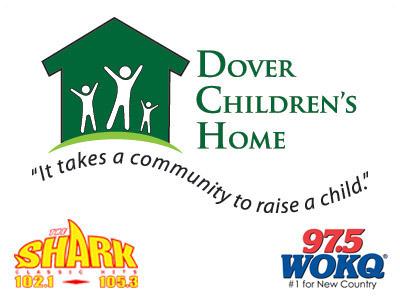 Dover Children's Home