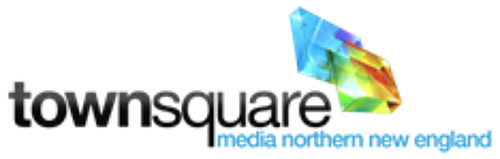 TownSquare Media Northern New England
